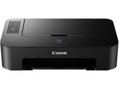 Принтер Canon PIXMA E204