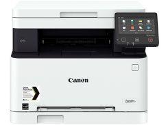 Багатофункціональний пристрій Canon i-SENSYS MF631Cn  (1475C017)