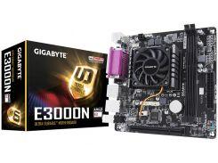 Материнська плата Gigabyte GA-E3000N