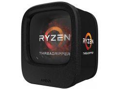 Процесор AMD Ryzen Threadripper 1900X (YD190XA8AEWOF) Box
