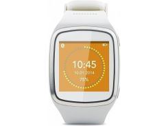 Смарт годинник MYKRONOZ Smartwatch ZeSplash White  (KRZESPLASH-WHITE)
