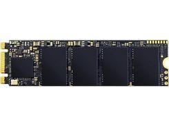 Твердотільний накопичувач Silicon Power P32A80 2280 PCIe 3.0 x2 NVMe 512GB SP512GBP32A80M28
