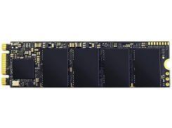 Твердотільний накопичувач Silicon Power P32A80 2280 PCIe 3.0 x2 NVMe 256GB SP256GBP32A80M28