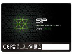 Твердотільний накопичувач Silicon Power Ace A56 128GB SP128GBSS3A56B25