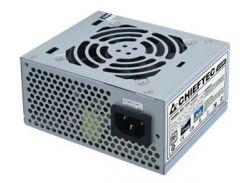 блок живлення chieftec sfx-450bs smart 450w