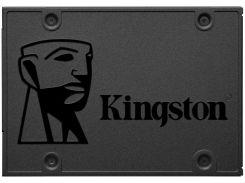 Твердотільний накопичувач Kingston A400 960GB SA400S37/960G