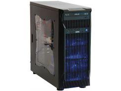Персональний комп'ютер ARTLINE Gaming X57 X57v21