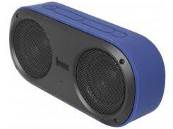 Портативна акустика Divoom Airbeat-20 Blue