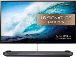 Телевізор OLED LG OLED65W7V (Smat TV, Wi-Fi, 3840x2160)