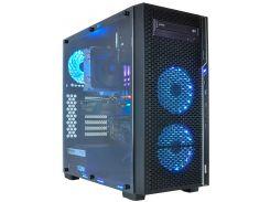Персональний комп'ютер ARTLINE Gaming X97 X97v14