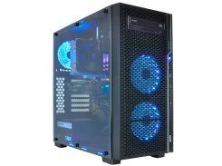 Персональний комп'ютер ARTLINE Gaming X97 X97v12