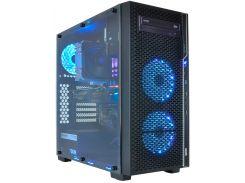 Персональний комп'ютер ARTLINE Gaming X93 X93v10