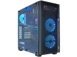 Персональний комп'ютер ARTLINE Gaming X91 X91v10