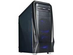 Персональний комп'ютер ARTLINE Gaming X79 X79v20