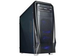 Персональний комп'ютер ARTLINE Gaming X77 X77v17