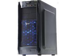 Персональний комп'ютер ARTLINE Gaming X46 X46v07