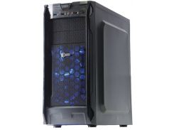 Персональний комп'ютер ARTLINE Gaming X39 X39v23