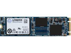 Твердотільний накопичувач Kingston UV500 2280 480GB SUV500M8/480G