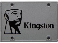 Твердотільний накопичувач Kingston UV500 240GB SUV500/240G