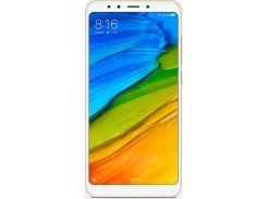Смартфон Xiaomi Redmi 5 2/16GB Gold