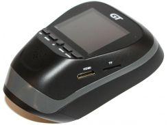 Відеореєстратор GT Electronics N77  (ST4000NM0115)