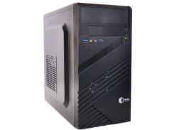 Персональний комп'ютер ARTLINE Home H57 H57v05
