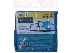 Серветкадля чищення PatronF4-009EA