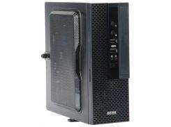 Персональний комп'ютер ARTLINE Business B39 B39v04