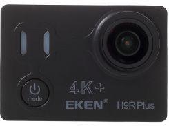 Екшн-камера Eken H9R Plus Black
