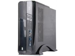 Персональний комп'ютер ARTLINE Business B29 B29v12