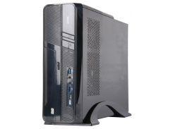 Персональний комп'ютер ARTLINE Business B29 B29v05
