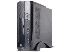 Персональний комп'ютер ARTLINE Business B27 B27v14