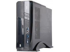 Персональний комп'ютер ARTLINE Business B27 B27v11