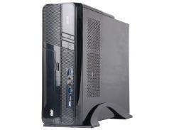 Персональний комп'ютер ARTLINE Business B27 B27v10