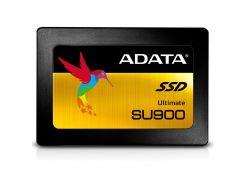 Твердотільний накопичувач A-Data SU900 256GB ASU900SS-256GM-C