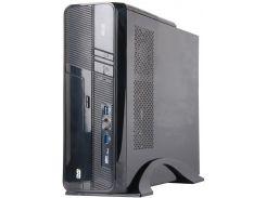Персональний комп'ютер ARTLINE Business B27 B27v08