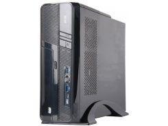 Персональний комп'ютер ARTLINE Business B25 B25v09