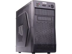 Персональний комп'ютер ARTLINE Business B21 B21v01