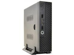 Персональний комп'ютер ARTLINE Business B11 B11v05