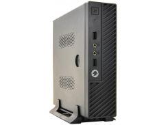 Персональний комп'ютер ARTLINE Business B11 B11v04