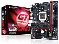 Материнська плата Gigabyte GA-H110M-Gaming 3