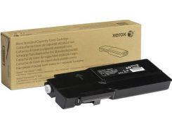 Тонер-картридж  Xerox VL C400/405 Black 5k