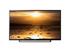 Телевізор LED SONY KDL32RE303BR (1366x768)