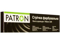 Стрічка Patron 12,7 mm x 50 m (K)