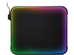 Килимок SteelSeries QcK Prism  (63391)