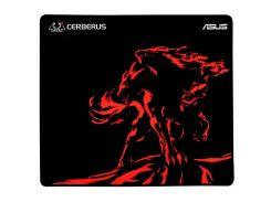 Килимок ASUS Cerberus Mat Plus Red  (90YH01C2-BDUA00)