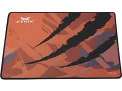 Килимок ASUS Strix Glide Speed Gaming Mouse Pad  (90YH00F1-BDUA01)