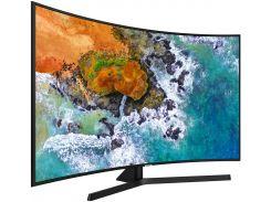Телевізор LED SAMSUNG UE65NU7500UXUA (Smart TV, Wi-Fi, 3840x2160)