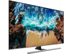 Телевізор LED SAMSUNG UE65NU8000UXUA (Smart TV, Wi-Fi, 3840x2160)
