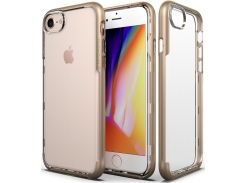 Чохол Patchworks for iPhone 8/7/6s/6 - Sentinel Champagne Gold  (PPSTC004)